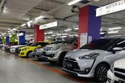 Keuntungan Beli Mobil Bekas Dibanding Mobil Baru