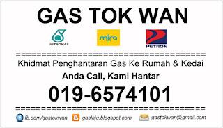 penghantaran gas memasak, cooking gas delivery, gas memasak, gas pulau pinang, gas sungai nibong, order gas memasak, order gas online