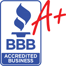 http://www.bbb.org/fort-worth/business-reviews/roofing-contractors/roofingprotx-inc-in-fort-worth-tx-235981331