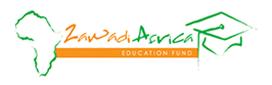 2019 Zawadi Africa Education Fund