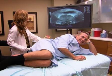 videos de próstata