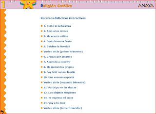 http://www.ceipjuanherreraalcausa.es/Recursosdidacticos/PRIMERO/datos/07_Religion/datos/03_rdi/rdi.htm
