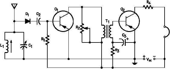 Nick Dubil Design Blog: The Basic Elements: Electronics Design