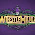 Confira as primeiras fotos do stage da WrestleMania 34 em construção