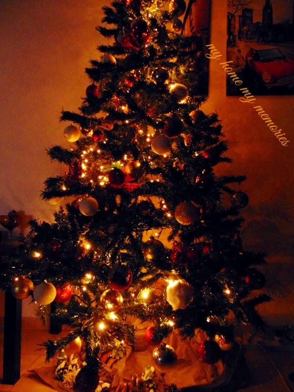 χριστουγεννιάτικες-μπάλες-κουδουνάκια