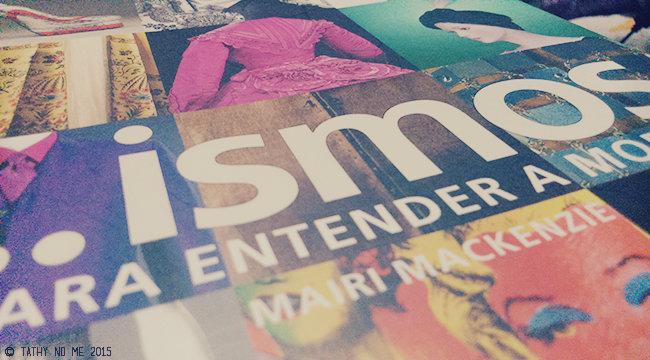 ismos: Para Entender a Moda