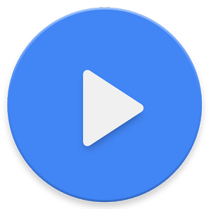 MX Player Pro v1.8.8 - Final - Patched/AC3/DTS