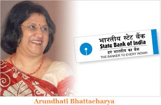 SBI chairperson gets one year extension