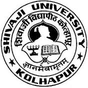 Shivaji University Hall Tickets 2017