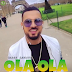 OLA OLA LYRICS - Garry Sandhu | Intense