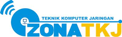 Peluang Usaha Bisnis Online Inovatif Siswa SMK Jurusan TKJ
