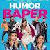 Download Film Humor Baper 2016 Tersedia