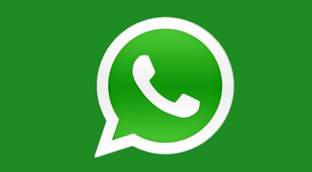 تحميل جميع إصدارات whatsapp messenger لهواتف الاندرويد وايفون