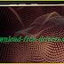 Infinix Note 3 X601 pilote USB pour Windows