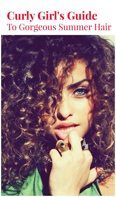 curly-girl