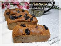 https://gourmandesansgluten.blogspot.com/2018/05/barres-banana-bread-sans-oeuf-sans.html