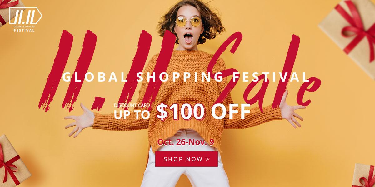 https://www.zaful.com/11-11-sale-shopping-festival.html?lkid=11766235