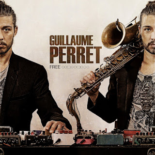 Guillaume Perret  - 2016 - Free