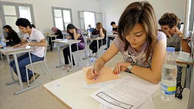 Sistem Pendidikan di Tunisia