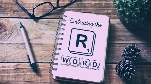 Locust Hill Umc Embracing The R Esolution Word