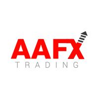 AAFXTrading