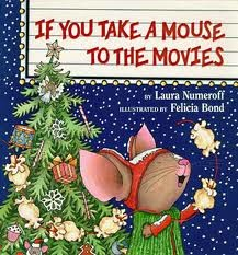 http://www.amazon.com/If-You-Take-Mouse-Movies/dp/0060278676/ref=as_sl_pc_ss_til?tag=sharinkinder-20&linkCode=w01&linkId=RVIS5V4XZ6XCNE7Q&creativeASIN=0060278676
