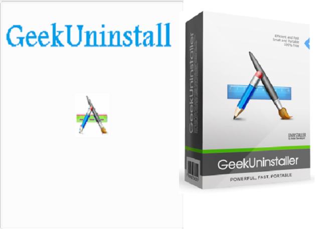 تحمبل برنامج GeekUninstaller 1.4.5.125 لإزالة وحدف البرامج للويندوز
