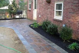 gambar pagar halaman rumah minimalis