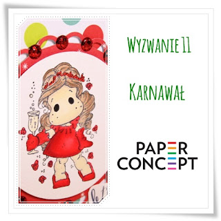 http://blog.paperconcept.pl/2015/12/wyzwanie-11-karnawal/