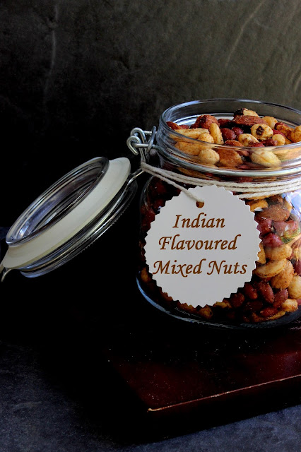 Munch India Food Truck Schedule