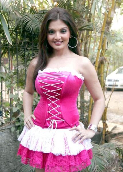 Porn Star Actress Hot Photos For You Bollywood Item Girl -1181