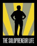 1 Year 4 Things Learnt; The Life of A Solopreneur