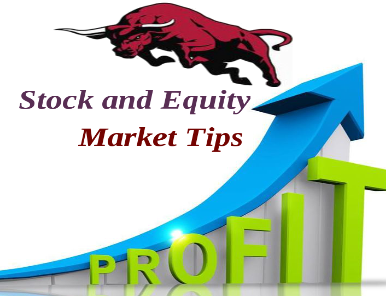 Stock  Market Tips, NSE, BSE, Share Trading Advice, NSE BSE call, Bullish bearish, nifty outlook, about share market, Nifty Future Tips