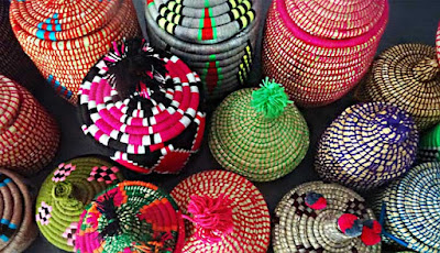 https://www.dorsetdeja.com/vannerie-/1064-corbeille-berbere-maroc.html