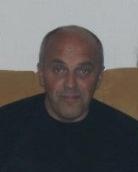 Na ahiret preselio Džavid Beca Gutić