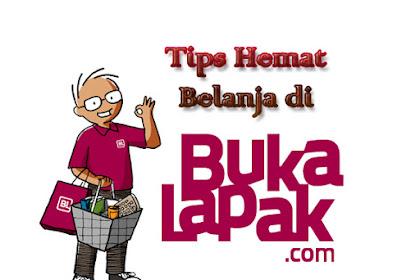 Tips Hemat Belanja Saat Promo Harbolnas 2017 di Bukalapak