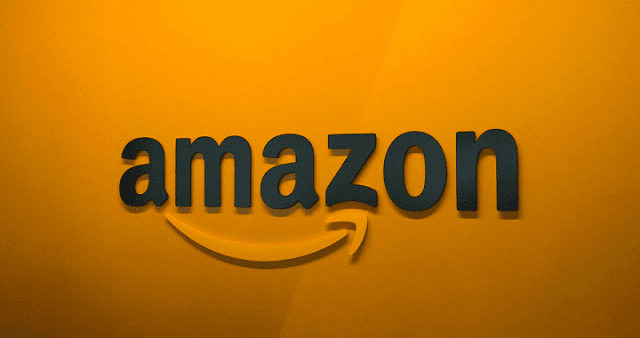 How Amazon Offers Best Shopping Deals?