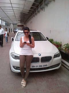 Leslie Tripathy Bollywood Actress Biography, Sexy HD Photos