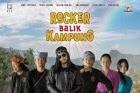 Rocker Balik Kampung (2018)