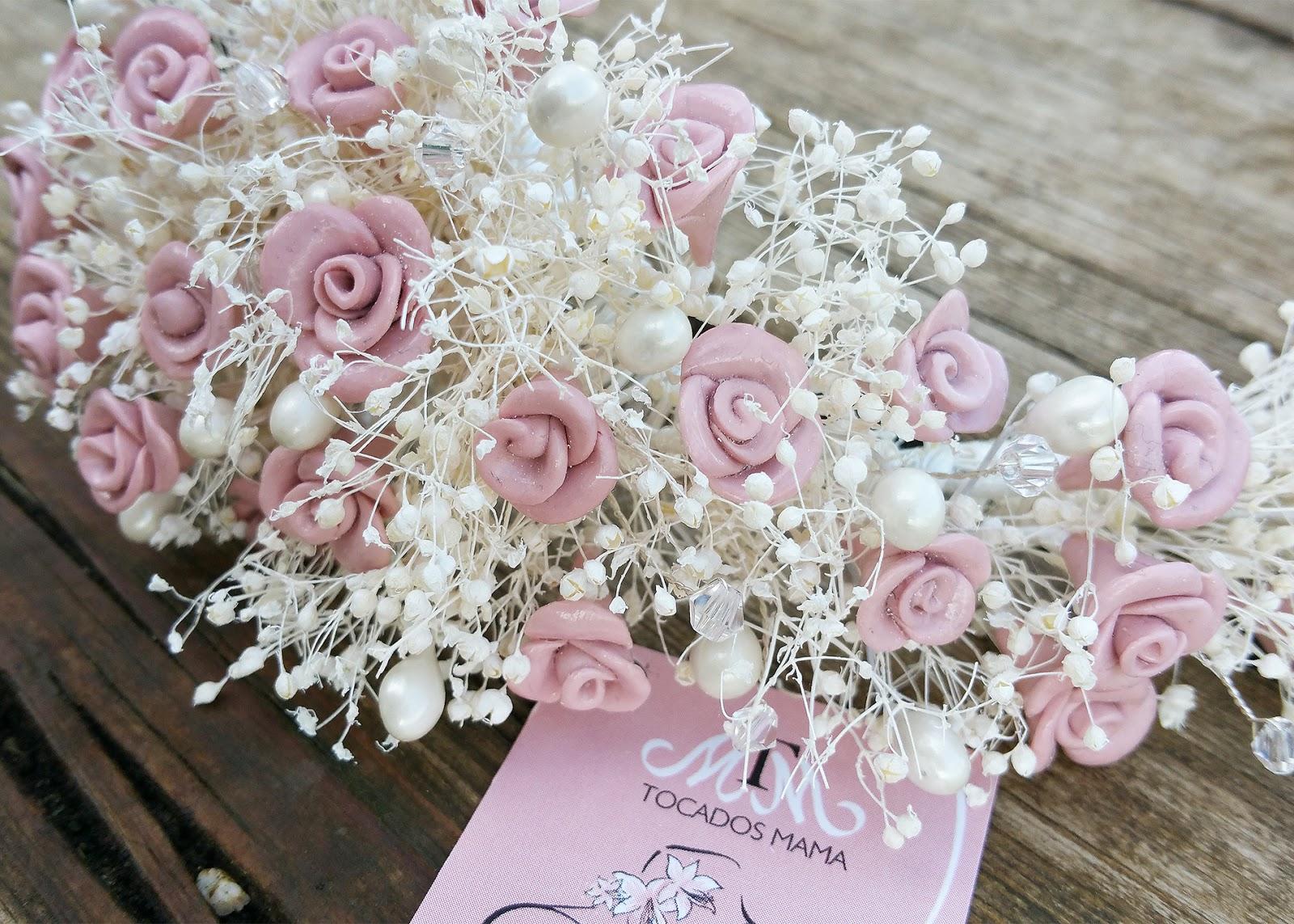 en línea novia por correo pequeña mama