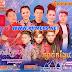 [Album] RHM CD Vol 610 - Khmer New Year 2018