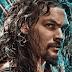Aquaman, 2018. Trailer Legendado [Comic-Con].