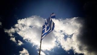 Η διαφορά ανάμεσα στους Εβραίους και Έλληνες