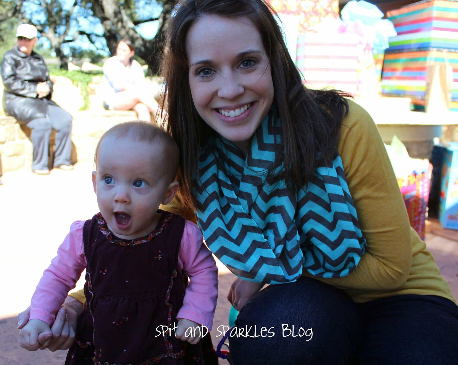 """Inspiring message for moms, plus verse of encouragement via Spit and Sparkles Blog: """"Though outwardly we are wasting away, yet inwardly we are being renewed day by day"""" 2Corinthians 4:16-18 #faith #encouragement #parenting"""