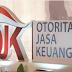 Pengertian Otoritas Jasa Keuangan (OJK) dan Latar Belakangnya