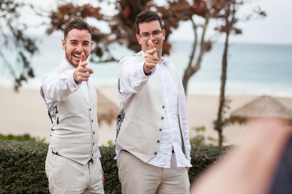 高雄 婚禮攝影 推薦