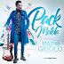 Pack Matola - Papo de Gigolô (prod. by Melber Track)