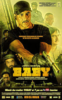 Baby 2015 720p Hindi BRRip Full Movie Download