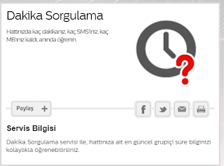 avea-kalan-dakika-sms-internet-sorgulama