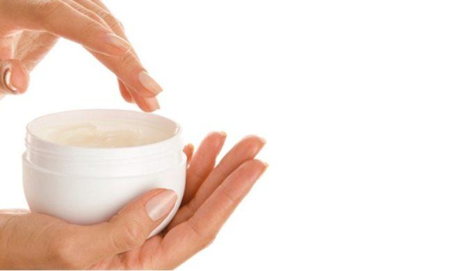 Cara Membuat Deodorant ~ Shampoo ~ Obat Kutu Air ~ Obat Digigit Serangga Secara Alami